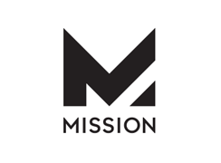 Get Mission Athletecare Coupons & Promo Codes