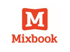 Get Mixbook Coupon Codes