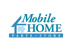 Mobile Home Parts Store - Coupons & Promo Codes
