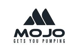 Mojo Socks - Coupon Codes