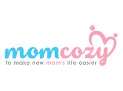 Momcozy -