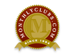 MonthlyClubs.com - Coupons & Promo Codes