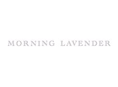 Get Morning Lavender