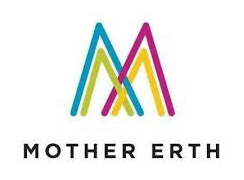 Get Mother Erth
