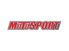 MotoSport Coupons