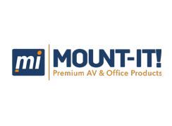 Mount-It -