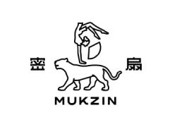 Mukzin -