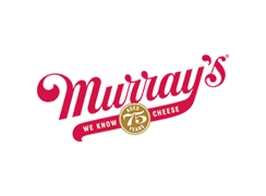 Murray's Cheese -