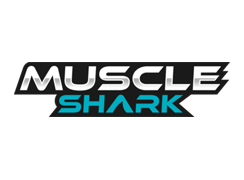 Muscle Shark coupon code