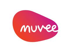 Muvee coupon code