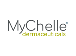 Add MyChelle to your favourite list
