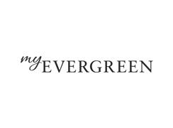 Get MyEvergreen