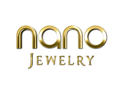 Nano Jewelry -