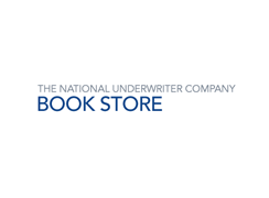 National Underwriter coupon code