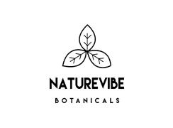Get Naturevibe Botanicals