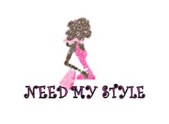 NeedMyStyle -