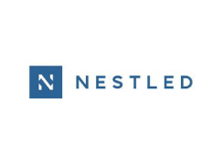 Nestled -