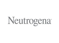 Get Neutrogena