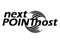 NextPointHost -