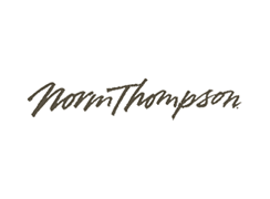Get Norm Thompson Coupon Codes