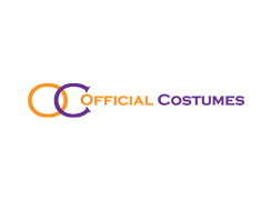 Official Costumes coupon code