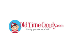 OldTimeCandy.com - Coupons & Promo Codes