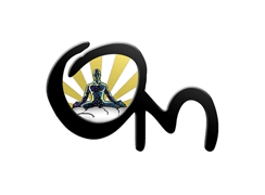 Om Vapors - Coupon Codes