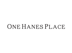 Get One Hanes Place