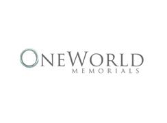 Get OneWorld Memorials