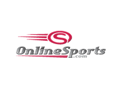 OnlineSports.com coupon code