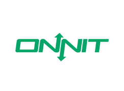 Onnit -