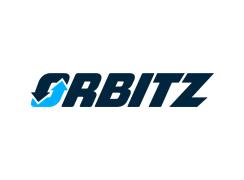 Orbitz -