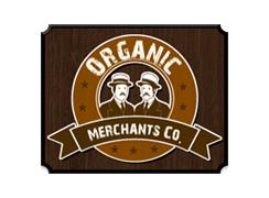 Organic Merchants Co. coupon code