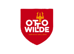 Otto Wilde Grillers -