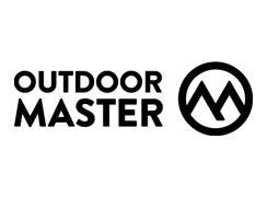 Get OutdoorMaster