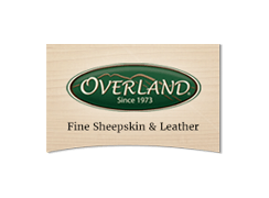 Overland - Coupons & Promo Codes
