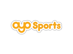Oyo Sports Coupons