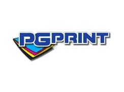 PGPrint coupon code