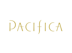Get Pacifica Beauty