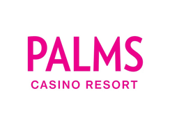 Palms Casino Resort coupon code