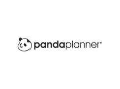 Get PandaPlanner