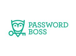 Password Boss -