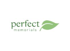 Get Perfect Memorials