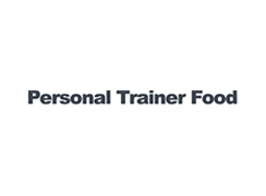 Get Personal Trainer Food