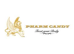 Pharm Candy -