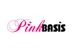 PinkBasis coupon code