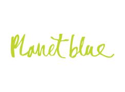 Get Planet Blue
