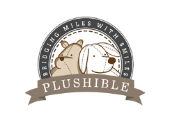 Plushible -
