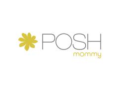 Get Posh Mommy