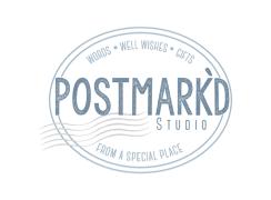 Postmark'd Studio